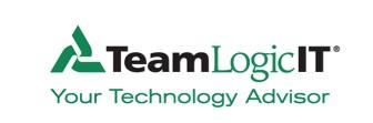 TeamLogic IT San Antonio