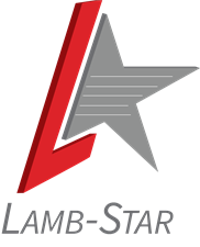 Lamb-Star Engineering