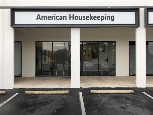 Gallery Image American_House_Keeping_-_MandM.jpg