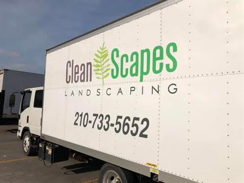 Gallery Image Cleanscapes_Truck.jpg