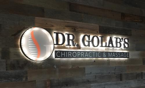 Gallery Image Dr._Golab's_-_Lobby_Sign.jpeg