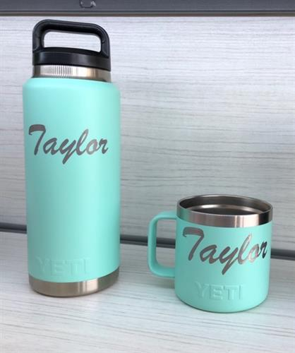 Gallery Image Engraved_Cups_-_Taylor.JPG