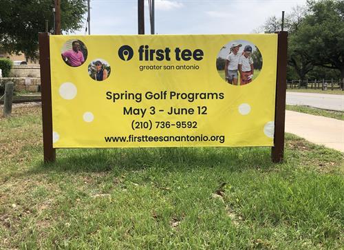 Gallery Image First_Tee_-_Spring_Programs.jpg