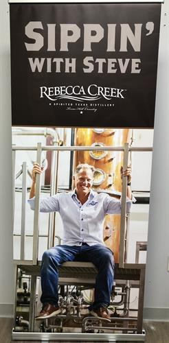 Gallery Image Rebecca_Creek_-_Sippin_with_Steve.jpg