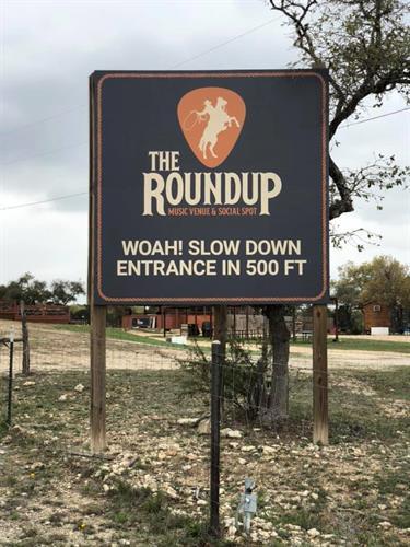 Gallery Image Round_Up_-_Highway_sign.jpg