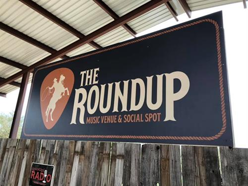 Gallery Image Round_Up_-_stage_sign.jpg