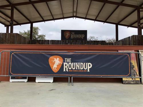 Gallery Image Round_Up_Banner.jpg
