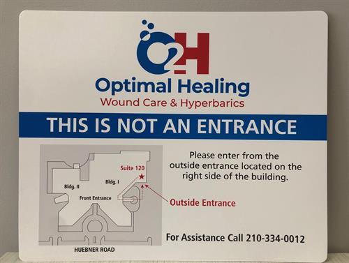 Gallery Image Sign_-_Optimal_Healing.jpeg