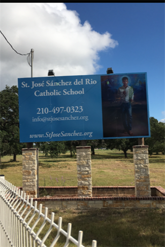 Gallery Image St._Jose_Sanchez_del_Rio_Billboard.PNG