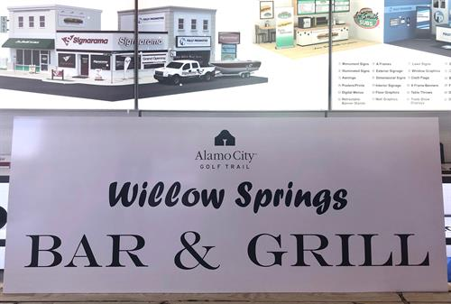 Gallery Image Willow_Springs_Bar_and_Grill.JPG