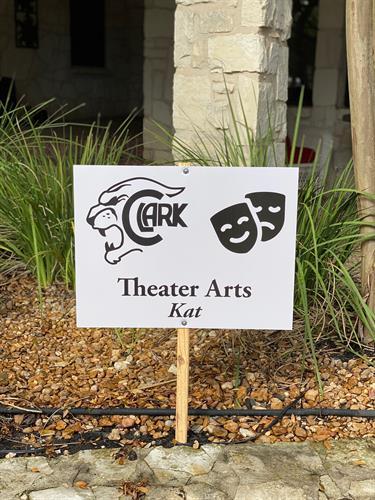 Gallery Image Yard_Sign_-_Clark_Theatre.JPG