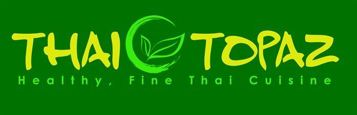 Thai Topaz