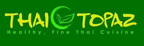 Gallery Image ThaiTopaz_BigLogo.jpg