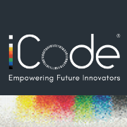 iCode School San Antonio