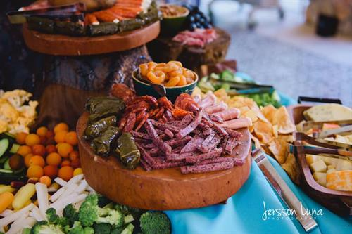 Gallery Image Antipasto._Jersson_Luna_Photography.jpg