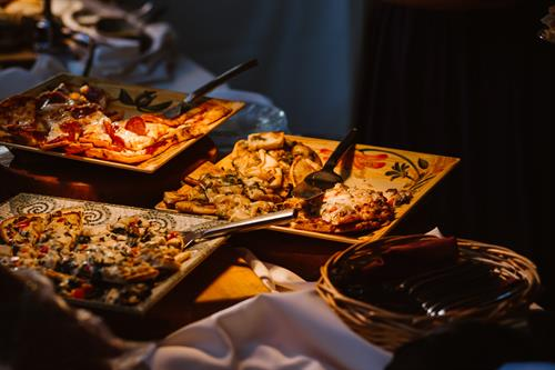 Gallery Image Pizza_Station.jpg