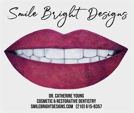 Catherine Young, DDS, PLLC