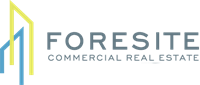 Foresite Commercial Real Estate
