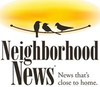 Neighborhood News, Inc