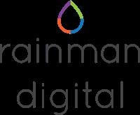 Rainman Digital