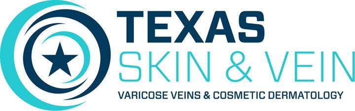 Texas Skin & Vein, PLLC