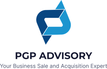 PGP Advisory