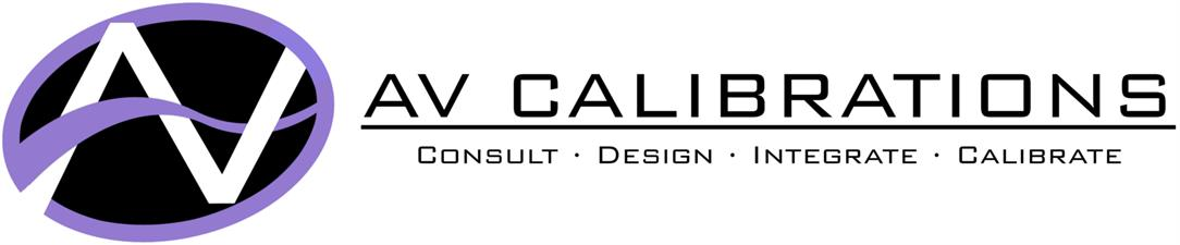 AV Calibrations, LLC