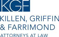 Killen, Griffin, & Farrimond