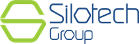 Silotech Group