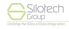 Silotech Group