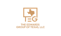 The Edwards Group of Texas, LLC