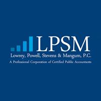 LPSM, P.C.