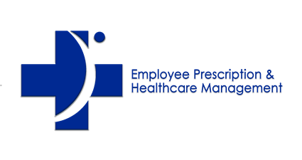 Employee Prescription and Health Management