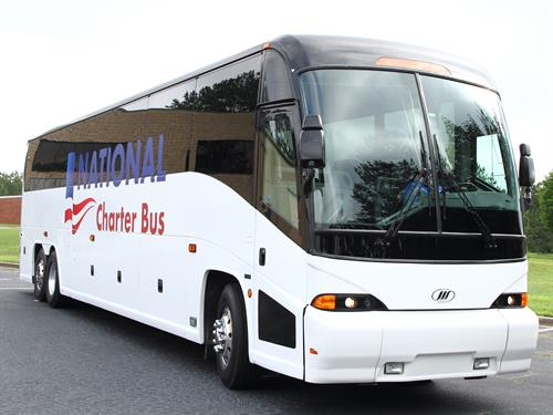 Gallery Image National_Charter_Bus_1.JPG
