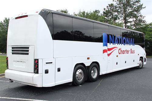 Gallery Image National_Charter_Bus_2.JPG