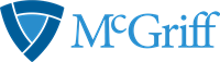 McGriff Insurance Services, Inc.