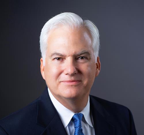 John D. Bass, CEBS - Vice President / Senior Consultant