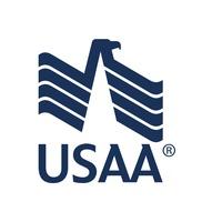 USAA-Parent