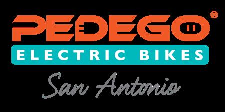 Pedego San Antonio