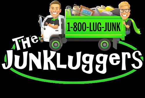 Gallery Image JL_full_logo_RGB.png