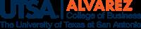 University of Texas San Antonio - Center for Professional Excellence