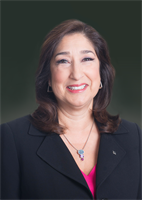 Security Service Federal Credit Union promotes Fernandez to Vice President of Commercial Operations