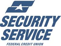 Security Service Federal Credit Union to host Free Shred Day on February 21st