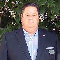 Hyatt Regency Hill Country Resort's General Manager Receives Prestigious Leadership Award