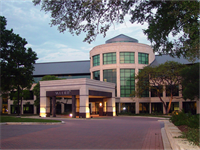 Valero Headquarters