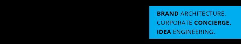 Zukini