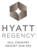 Hyatt Regency Hill County Resort and Spa's Signature Restaurant Offers Unique Four Course Pairing Dinner April 20th