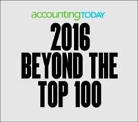 PS&Co. Ranked 103rd Largest Accounting Firm in Nation