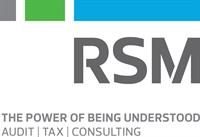 Consulting Magazine names RSM a 2016 ''Best Firms to Work For''