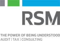 RSM Recognized as Best Consultancy Firm by CTA Intelligence